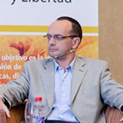 Clemente Babot